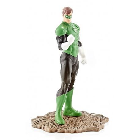 Schleich® 22507 Green Lantern