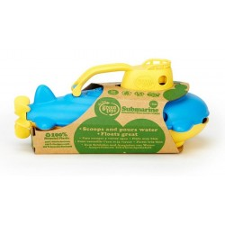Green Toys® Submarino