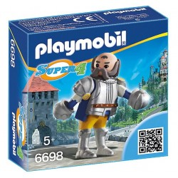 Playmobil® 6698 Guardía Real Sir Ulf