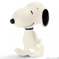 Schleich® 22001 Snoopy Caminando