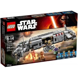 Lego® 75140 Resistance Troop Transport™