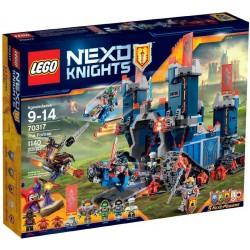 Lego® 70317 Fortrex