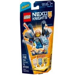 Lego® 70333 Robin Ultimate