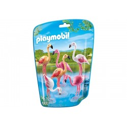 Playmobil® 6651 Flamencos