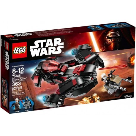 Lego® 75145 Eclipse Fighter™