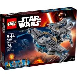 Lego® 75147 StarScavenger™