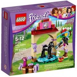 Lego® 41123 Puesto de Lavado del Potro