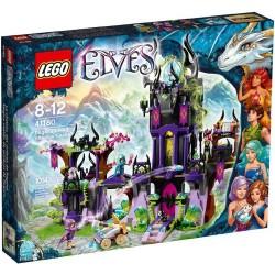 Lego® 41180 Mágico Castillo de Sombras de Ragana