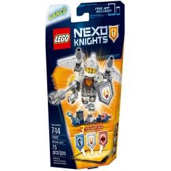 Lego® 70337 Lance Ultimate