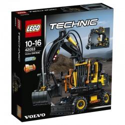 Lego® 42053 Volvo EW 160E