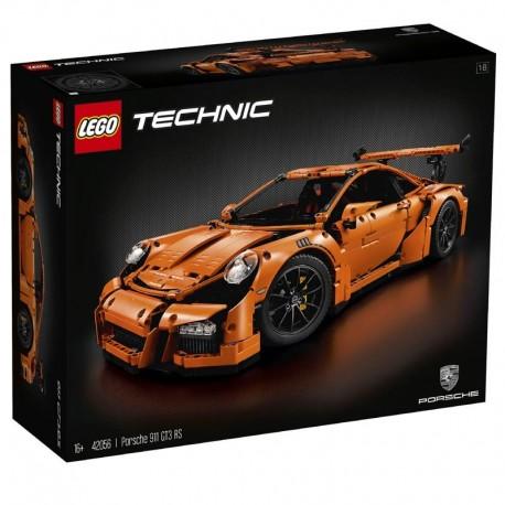 Lego® 42056 Porsche 911 GT3 RS