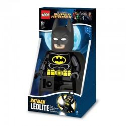 Linterna 20 Cm. Lego® Batman
