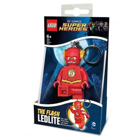 Llavero Led Lego® Flash