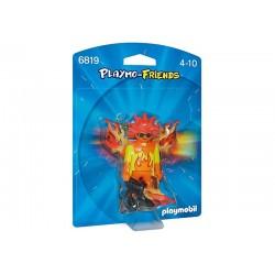 Playmobil® 6819 Hombre Llama