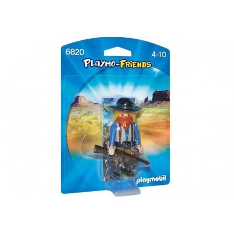 Playmobil® 6820 Bandido