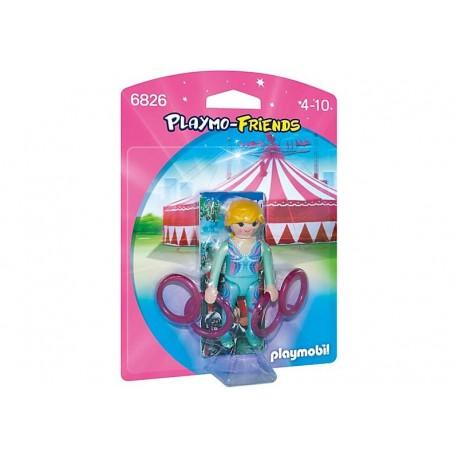 Playmobil® 6826 Artista