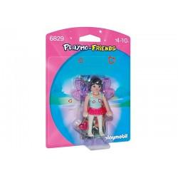 Playmobil® 6829 Hada con Anillo