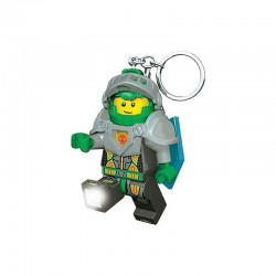 Llavero Led Lego® Aaron