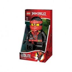 Linterna 20 Cm. Lego®  Ninjago