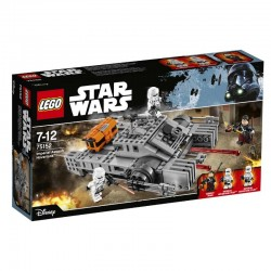 Lego® 75152 Imperial Assault Hovertank™