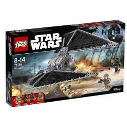 Lego® 75154 TIE Striker™