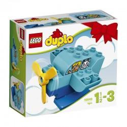 Lego® 10849 Mi Primer Avión