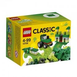 Lego® 10708 Caja Creativa Verde
