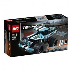 Lego® 42059 Camión Acrobático