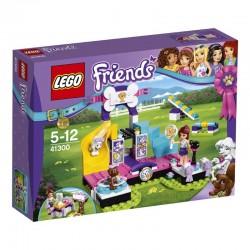 Lego® 41300 Campeonato de Mascotas
