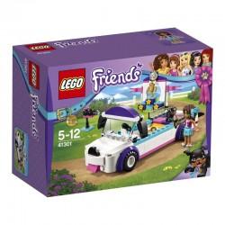 Lego® 41301 Desfile de Mascotas