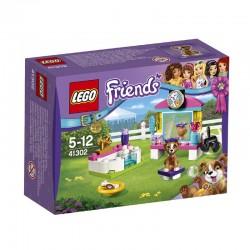 Lego® 41302 Centro de Belleza para Mascotas