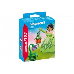 Playmobil® 5375 Princesa del Bosque