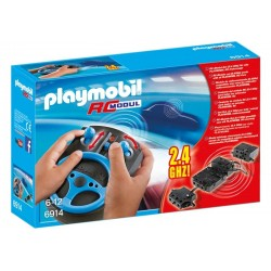 Playmobil® 6914 Módulo RC Plus