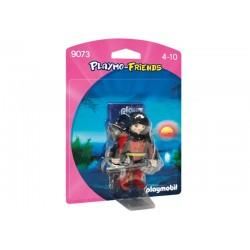 Playmobil® 9073 Guerrera