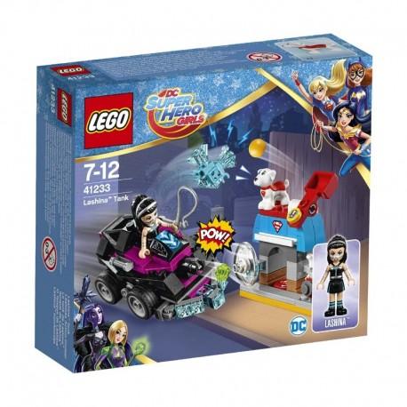 Lego® 41233 Tanque de Lashina™