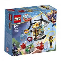 Lego® 41234 Helicóptero de Bumblebee™
