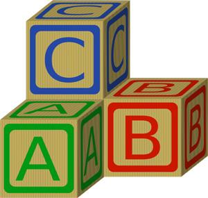 Logo Juguetes Educativos en Hola Caracola