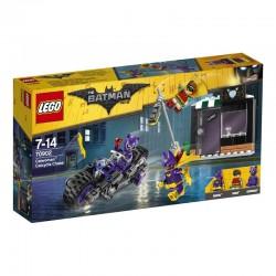 Lego® 70902 Moto felina de Catwoman™