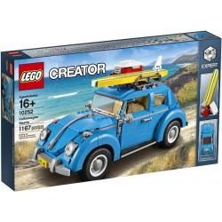 Lego® 10252 Volkswagen Beetle