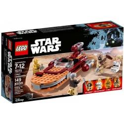 Lego® 75173 Landspeeder™ de Luke
