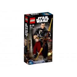 Lego® 75524 Chirrut Îmwe™
