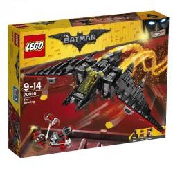 Lego® 70916 Batwing