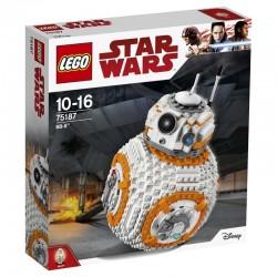 Lego® 75187 BB-8™