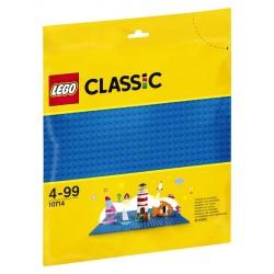 Lego® 10714 Base Azul