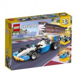Lego® 31072 Motores Extremos