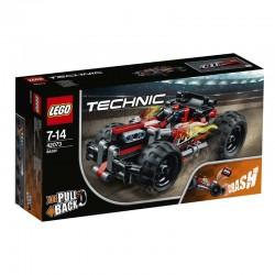 Lego® 42073 ¡DERRIBA!