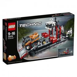 Lego® 42076 Aerodeslizador