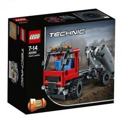 Lego® 42084 Camión Portacontenedores
