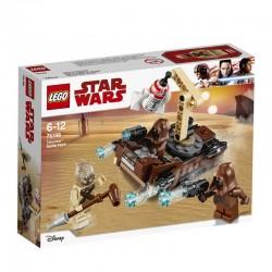 Lego® 75198 Pack de Combate de Tatooine™
