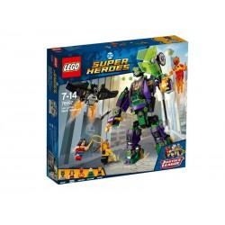 Lego® 76097 Robot de Lex Luthor™